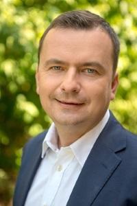 dr hab. inż. Krzysztof Kurowski