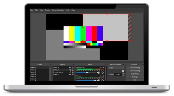 Zrzut ekranu 2020-03-12 o 22.03.40
