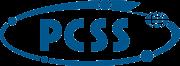 logotyp Poznańskiego Centrum Superkomputerowo-Sieciowego